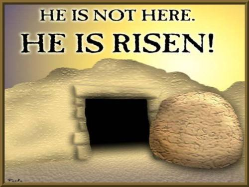 easter-he-is-not-here-he-is-risen.jpg