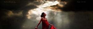 cropped-wallpaper-thy-word-red-dress1.jpg