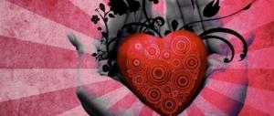 valentinesdayideas