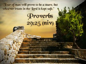 Proverbs-29-25-HD-Wallpaper