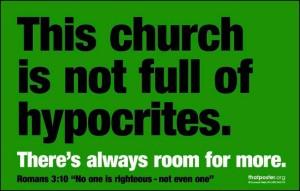 1842474749-2008-01_Hypocrites